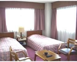Photo of Business Hotel Sunlight Honkan Fuchu