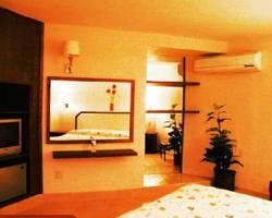 Hotel Gran Santiago Plaza Confort