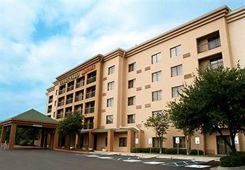 Courtyard by Marriott Laredo