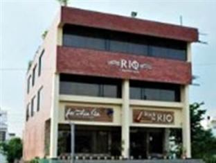 Photo of Hotel Rio Chandigarh