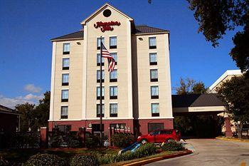 Hampton Inn Biloxi