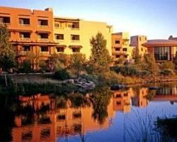 Photo of Sheraton Wild Horse Pass Resort & Spa Chandler