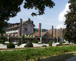Hotel Kapplerhof