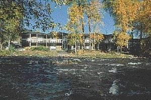 Photo of Aspenalt Lodge Basalt