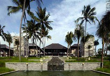 Photo of Courtyard by Marriott Bali Nusa Dua