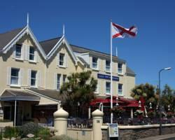 Photo of Shakespeare Coastal Hotel St. Clement