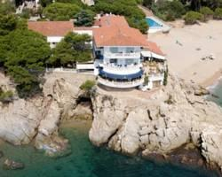 Photo of Hotel Costa Brava Platja d'Aro