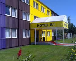 Photo of Hotel B1 Berlin
