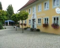 Gasthaus Rossle