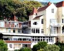 The Ventnor Towers Hotel