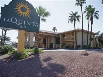 La Quinta Inn Tucson East