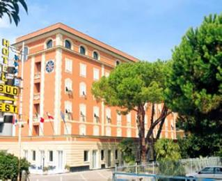 Photo of Hotel Sud Est Lavagna