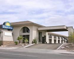 Photo of Days Inn Lake Havasu Lake Havasu City