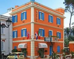 Photo of Hotel L'isola Santa Marinella