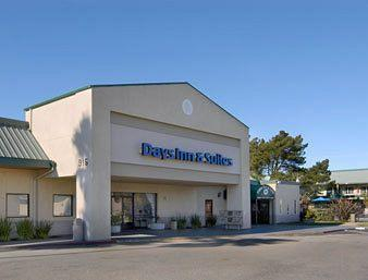 Photo of Days Inn Point Richmond