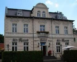 Hotel und Restaurant Alt-Karow