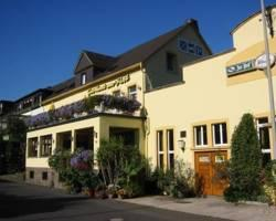 Hotel, Gasthaus &  Restaurant zur Post
