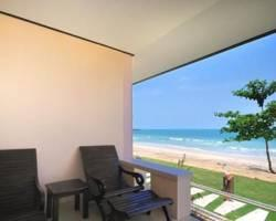Photo of Chonnapha Resort Khanom