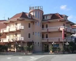 Aerhotel Phelipe