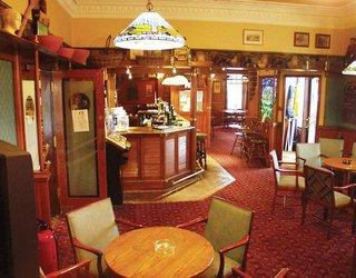 Photo of Panmure Hotel Dundee