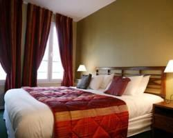 Photo of Best Western Les Beaux Arts Compiegne Clermont-Ferrand