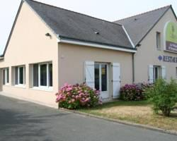 Photo of Logis Le Relais D'Orgemont Angers
