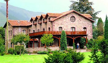 Photo of El Jardin de Carrejo Hotel Cabezon de la Sal