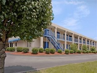 Photo of Americas Best Value Inn Fort Jackson Columbia