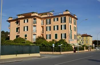 Photo of Arianna Hotel Marina Di Pietrasanta