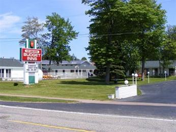 Photo of Starlite Budget Inns Mackinaw City