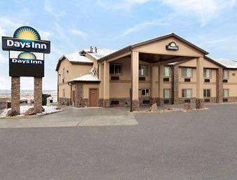 Days Inn Beaver