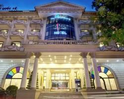 Asean International Hotel Hanoi