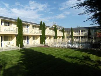 Photo of Three Rivers Inn Sedro Woolley