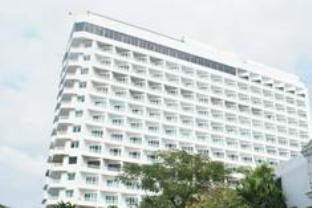 Photo of Royal Twins Palace Hotel Pattaya