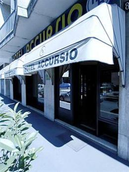Hotel Accursio