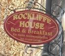 Rockliffe House