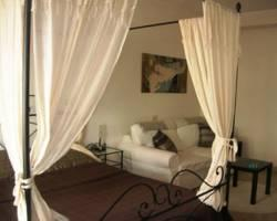 Photo of Ideal B&B Rome