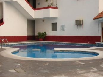 Photo of Hotel Villas la Audiencia Manzanillo