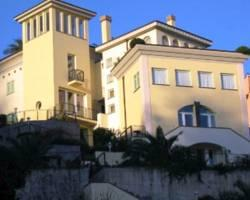 Villa Nina