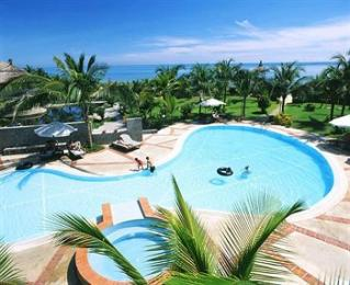 Photo of Sai Gon Mui Ne Resort Phan Thiet
