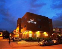 Photo of Hotel Corona Real Guayaquil