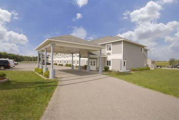 Photo of Americas Best Value Inn Gaylord
