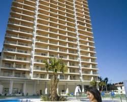 Photo of Ambar Beach Apartments Calpe