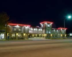 Photo of Best Western Weston Inn Logan