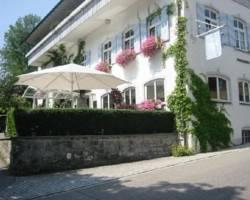 Landhotel Adler
