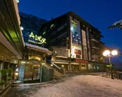 Photo of Hotel Alex Zermatt