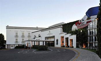 ‪Presidente InterContinental Puebla‬