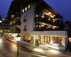 Hotel Dachstein