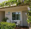 The Tides Inn - Laguna Beach