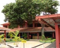Photo of Full Moon Garden Hotel Katunayake
